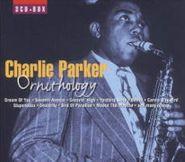 Charlie Parker, Ornithology (CD)