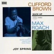 Clifford Brown, Joy Spring (CD)