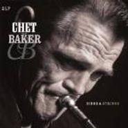 Chet Baker, Sings & Strings (LP)
