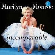 Marilyn Monroe, Incomparable (LP)