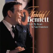 Tony Bennett, I Left My Heart In San Francisco (LP)