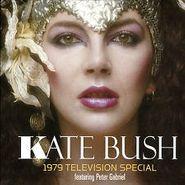 Kate Bush, 1979 Television Special (CD)