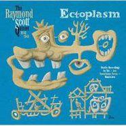 Raymond Scott, Ectoplasm (CD)