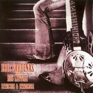 Eric Sardinas, Sticks & Stones (CD)