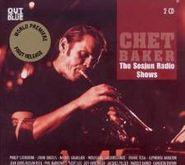 Chet Baker, The Sesjun Radio Shows (CD)