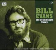 Bill Evans, The Sesjun Radio Shows (CD)