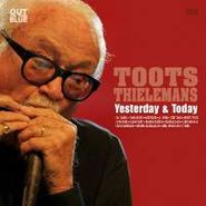 Toots Thielemans, Yesterday & Today (CD)
