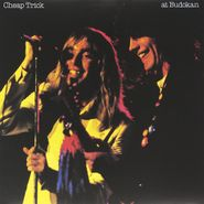 Cheap Trick, At Budokan (LP)