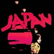 "Japan, Adolescent Sex + 7"" [180 Gram Vinyl] (LP)"