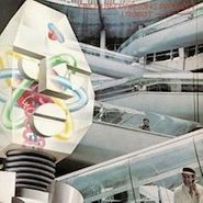 Alan Parsons, I Robot [180 Gram Vinyl]  (LP)