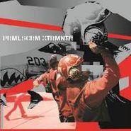 Primal Scream, XTRMNTR [180 Gram Vinyl] (LP)