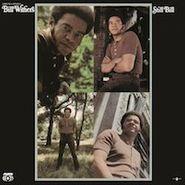 Bill Withers, Still Bill [180 Gram Vinyl] (LP)