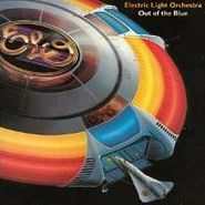 Electric Light Orchestra, Out Of The Blue [180 Gram Vinyl] (LP)
