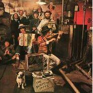 Bob Dylan, The Basement Tapes [180 Gram Vinyl] (LP)