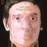 John Cale, Vintage Violence [180 Gram Vinyl] (LP)