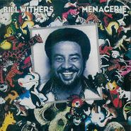 Bill Withers, Menagerie [180 Gram Vinyl] (LP)