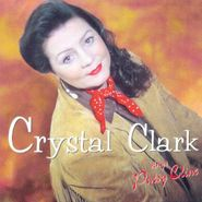 Crystal Clark, Sings Patsy Cline (CD)