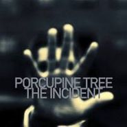 Porcupine Tree, Incident (LP)