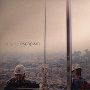 Conforce, Escapism (CD)