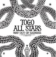 "Togo All Stars, Way Out Of Sadness (12"")"