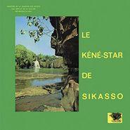 Le Kéné Star De Sikasso, Hodi Hu Yenyan (CD)