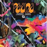 Jneiro Jarel, Fauna (CD)