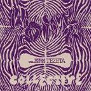 , Tezeta (CD)