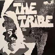 "Marvin ""Hannibal"" Peterson, The Tribe (LP)"