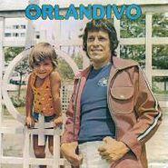 Orlandivo, Orlandivo [Collector's Edition] (LP)
