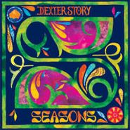 Dexter Story, Seasons (CD)