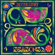 Dexter Story, Seasons (LP)