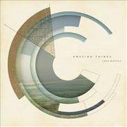 John Beltran, Amazing Things (LP)