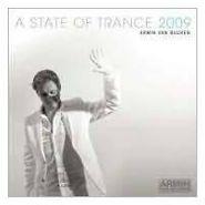 Armin Van Buuren, State Of Trance 2009 (CD)
