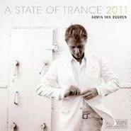 Armin Van Buuren, State Of Trance 2011 (CD)