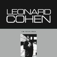 Leonard Cohen, I'm Your Man [180 Gram Vinyl] (LP)