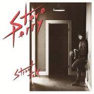 Steve Perry, Street Talk [180 Gram Vinyl] (LP)