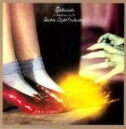 Electric Light Orchestra, Eldorado: A Symphony By The Electric Light Orchestra [180 Gram Vinyl] (LP)