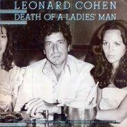 Leonard Cohen, Death Of Ladies Man [180 Gram Vinyl] (LP)