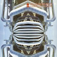 Alan Parsons, Ammonia Avenue [180 Gram Vinyl] (LP)
