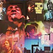 Sly & The Family Stone, Stand [180 Gram Vinyl] (LP)