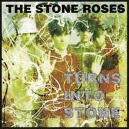 The Stone Roses, Turns Into Stone [180 Gram Vinyl] (LP)