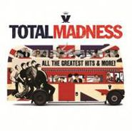 Madness, Total Madness [180 Gram Vinyl] (LP)