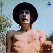 Fleetwood Mac, Mr. Wonderful [180 Gram Vinyl] (LP)
