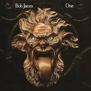 Bob James, One [180 Gram Vinyl] (LP)