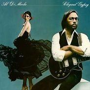 Al Di Meola, Elegant Gypsy [180 Gram Vinyl] (LP)
