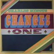 Charles Mingus, Changes One [180 Gram Vinyl] (LP)