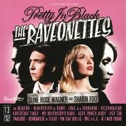 The Raveonettes, Pretty In Black [180 Gram Vinyl] (LP)