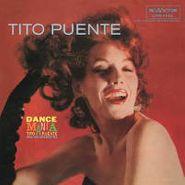 Tito Puente, Dance Mania [180 Gram Vinyl] (LP)