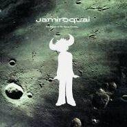 Jamiroquai, The Return Of The Space Cowboy [180 Gram Vinyl] (LP)