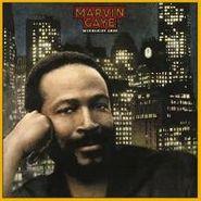 Marvin Gaye, Midnight Love [180 Gram Vinyl] (LP)